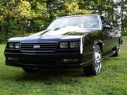 1979 Chevrolet 1979 - Chevrolet El Camino
