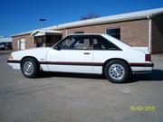 1988 FORD Ford Mustang LX 5.0
